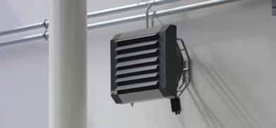 installation chauffage gaz ou electrique 2012 logo plomberie chauffage. Black Bedroom Furniture Sets. Home Design Ideas